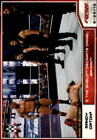 2014 Topps WWE Road to WrestleMania Trading Cards 18