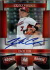 St. Louis Cardinals Baseball Card Guide - 2011 Prospects Edition 17