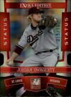 St. Louis Cardinals Baseball Card Guide - 2011 Prospects Edition 24