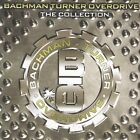 BACHMAN TURNER OVERDRIVE The Collection CD   SirH70