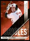 Mark Trumbo Cards and Autograph Memorabilia Buying Guide 10