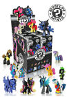 My Little Pony Mystery Minis Series 3 Display Box of 12 Funko 063139