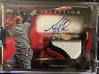 2019 Topps Inception Baseball Cards 21