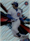 2015 Topps High Tek Variations and Patterns Guide 74