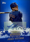Guide to 2013 Topps Series 1 Baseball Wrapper Redemption and Promotions 7