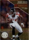 2013 Panini Totally Certified Football Cards 34