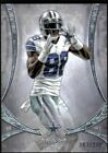 2013 Topps Five Star Football Cards 4