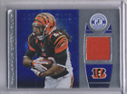 2013 Panini Totally Certified Football Cards 37