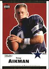 Top Troy Aikman Cards for All Budgets 26