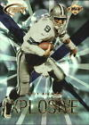Top Troy Aikman Cards for All Budgets 29