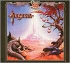 Magnum - Chase The Dragon NEW CD