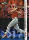 Scott Rolen Cards, Rookie Cards and Autographed Memorabilia Guide 16