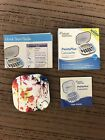 FANCY CASE WW Weight Watchers POINTS PLUS Calculator Bigger Buttons Really Nice