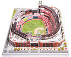 St. Louis Cardinals Collecting and Fan Guide 13