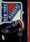 Eric Lindros Cards, Rookie Cards and Autographed Memorabilia Guide 17