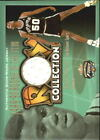 Salute to The Admiral! Top David Robinson Basketball Cards 28
