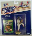 1989  LEE SMITH - Starting Lineup - SLU - Sports Figure - BOSTON RED SOX