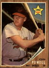 The $100 Baseball Rookie Card Challenge 6