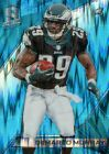 DeMarco Murray Cards and Memorabilia Guide 14
