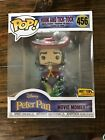 Ultimate Funko Pop Peter Pan Figures Checklist and Gallery 10