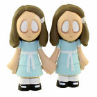 2016 Funko Horror Classics Mystery Minis Series 3 - Odds and Exclusives Added 14