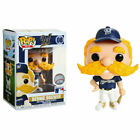 Ultimate Funko Pop MLB Figures Checklist and Gallery 108