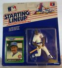 1989  ANDRE DAWSON - Starting lineup - SLU - Sports Figurine - CHICAGO CUBS