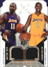 This Mailman Always Delivers! Top 10 Karl Malone Cards 27