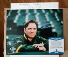 Billy Beane Baseball Cards: Rookie Cards Checklist and Buying Guide 27