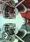 Rice, Rice, Baby! Top 10 Jerry Rice Football Cards 25