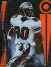 Rice, Rice, Baby! Top 10 Jerry Rice Football Cards 27