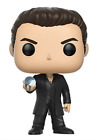 2017 Funko Pop The Dark Tower Vinyl Figures 13
