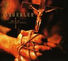 Squealer - Under the Cross - CD - New