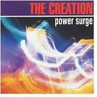 Creation, - Power Surge - CD - New