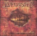 Evemaster - Lacrimae Mundi - CD - New