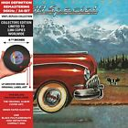 38 Special - Special Delivery - CD - New