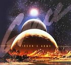 Gideon's Army - Grace (Legends Remastered) - CD - New