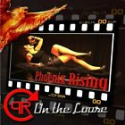 Phoenix Rising - On the Loose - CD - New