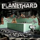 Planethard - No Deal - CD - New