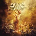 Hollywood Groupies - From Ashes To Light - CD - New