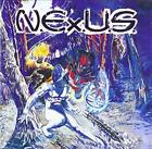 N.ex.u.s. - N.ex.u.s. - CD - New