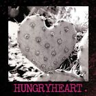 Hungryheart - Hungryheart (Ten Years Anniversary Deluxe Edition) - CD - New
