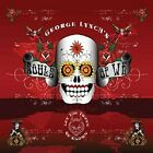 George Lynch's Souls of We - Let the Truth Be Kno - CD - New