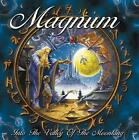 Magnum - Into the Valley of the Moonking - CD - New