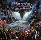 Saxon - Rock the Nations - CD - New