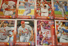 2015 Topps Opening Day Baseball Cards 6