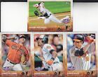 2015 Topps Opening Day Baseball Cards 10