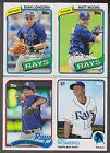 2014 Topps Opening Day Baseball Cards 9
