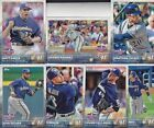 2015 Topps Opening Day Baseball Cards 14