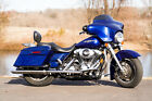 2006 Harley-Davidson Touring  2006 Harley Davidson Street Glide Special FLHXi Chrome Front End and Extras!